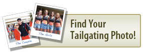 Find your tailgating photo
